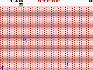 Siege [SSD] image